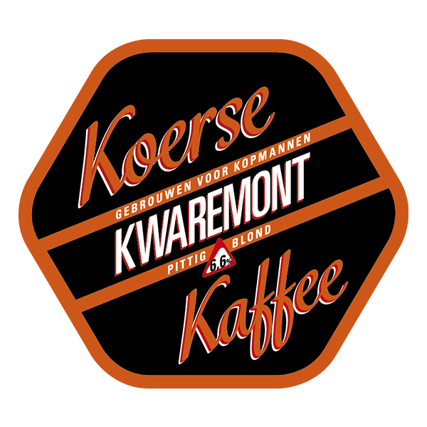 More about kwaremont