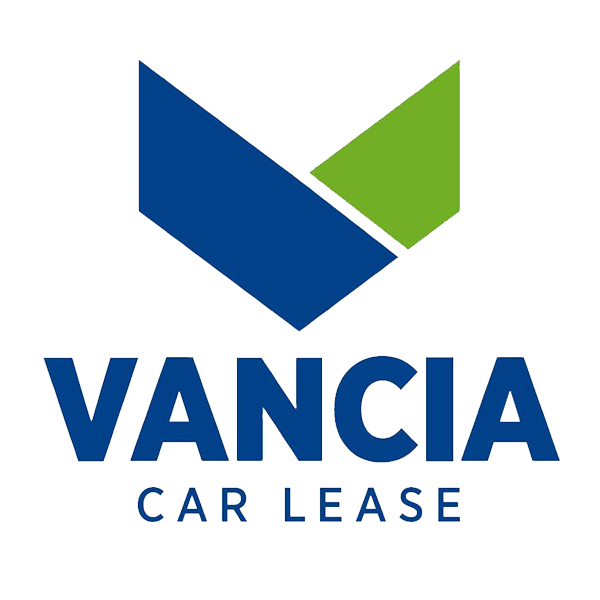 More about vancia